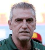DT. Jorge Pellicer