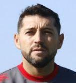 13. José Rojas