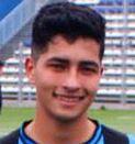 21. José Molina (Sub 21)