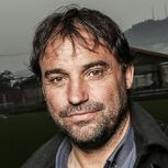 DT. José Luis Sierra
