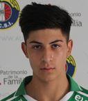Marcelo Medel