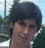 30. Mario Segura (Sub 21)