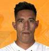 3. Mario Pardo