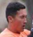 12. Mauro Pizarro (Sub 21)