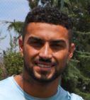 17. Paulo Magalhaes