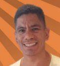 6. Rodolfo Gamarra (PAR)