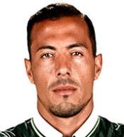 14. Sebastián Ubilla