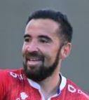 11. Fernando Cordero