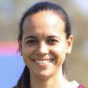 18. Bárbara Sánchez