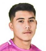 12. Eduardo Ayala (Sub 21)