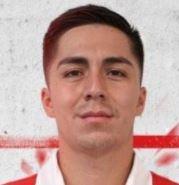 11. Jaime Carreño