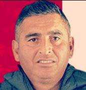 DT. Jaime García