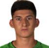 12. Martín Parra (Sub 21)