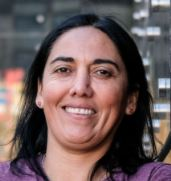 DT. Paula Navarro