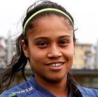 6. Fernanda Pinilla