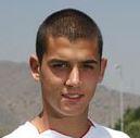 19. Santiago Dittborn