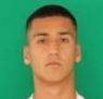15. Alejandro Azócar (Sub 21)
