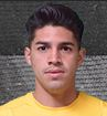 6. Antonio Estrada