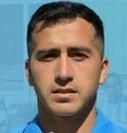 15. Claudio Jopia