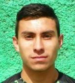Daniel Viveros