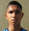 26. Diego Ochoa