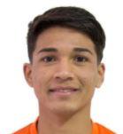 26. Fabián Quilaleo