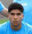 33. Francisco Carlos (Sub 21)