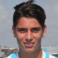 15. Gustavo Iturra