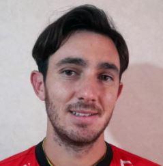 15. Ignacio González Moretti