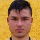 19. Jesús Ramírez (VEN)