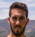 16. Juan Manuel García (ARG)