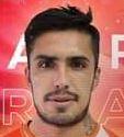 25. Mario Parra