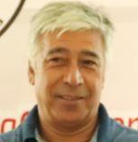 DT. Osvaldo Hurtado