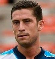 18. Santiago Ormeño