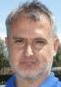 DT. Fernando Vergara