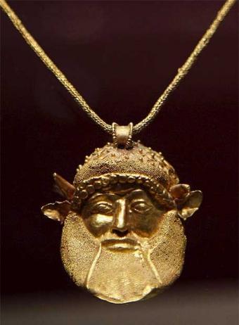 Principes-etruscos