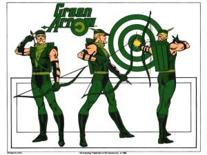 Green_Arrow-1