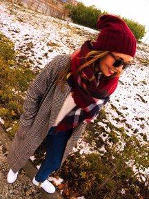 snowdays9