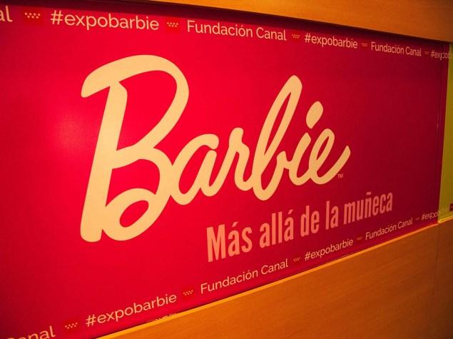 BarbieExpo (2)