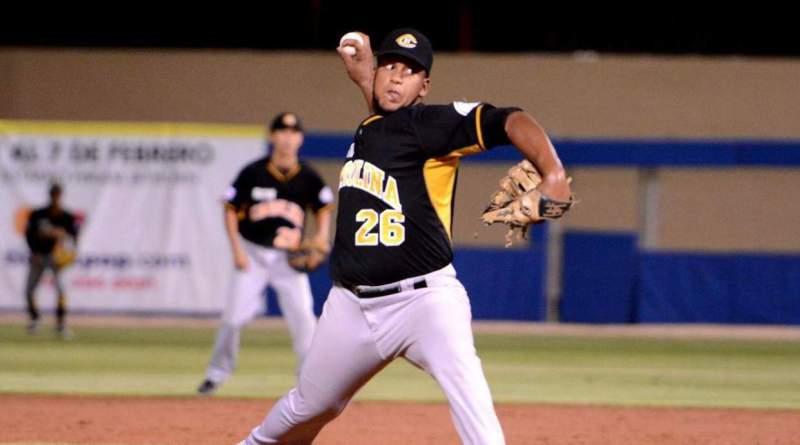 Felipe Tejada