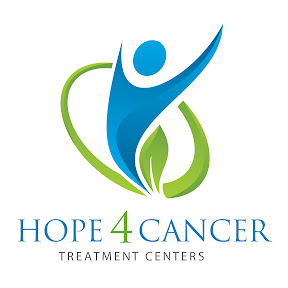 Hope 4 Cancer Treatment Centers, find out which is their coffee of choice for their patients coffee enemas