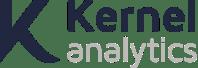 Kernel Analytics