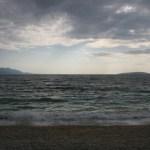 Hav Kroatien