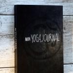 min yogajournal 2