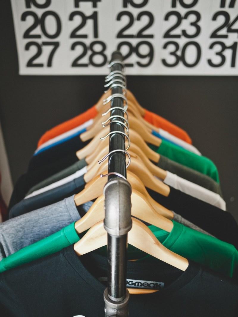 inlägg om shoppingfritt
