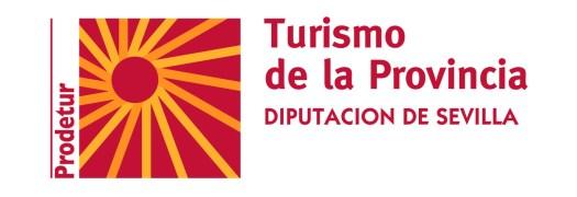 Turismo de la provincia - Diputación de Sevilla