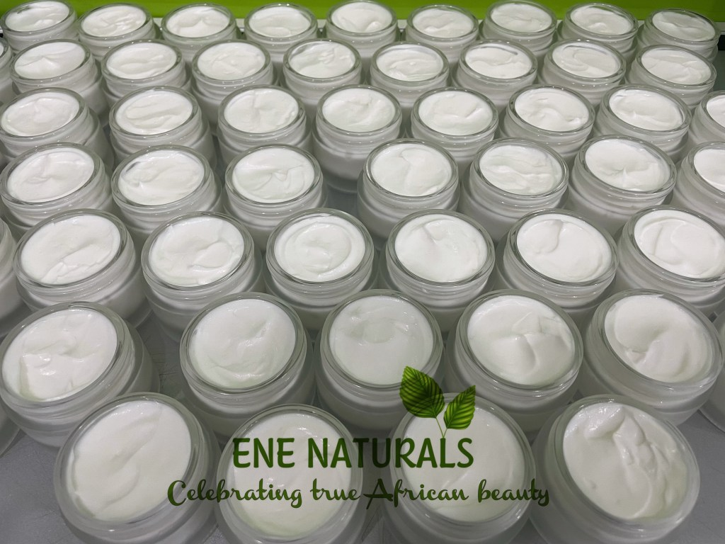 private label organic skincare manufacturing