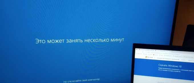 Сборка компьютера для  обработки видео