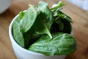 manger des légumes fait naturellement maigrir, enequilibre.org
