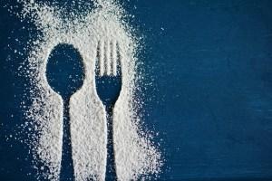 il est vraimùent prioritaire d'arrêter le sucre, enequilibre.org